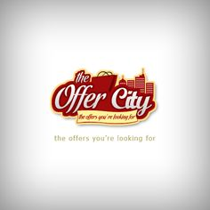the offer city