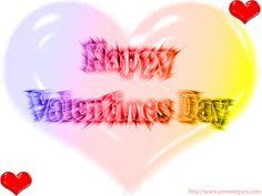 happy valentines day images, happy valentines day pictures, happy valentines day images, happy valentines day 2015 pictures