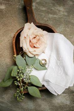 Timeless. Charming Cedar Cottage Wedding :: Hannah+Daniel | Cedarwood Weddings #cedarwoodweddings