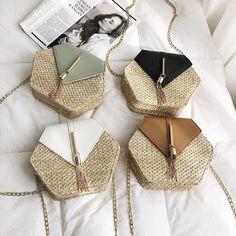 Summer Purses And Handbags Straw Handbags, Cute Handbags, Purses And Handbags, Cheap Handbags, Wholesale Handbags, Ladies Handbags, Trendy Handbags, Women's Handbags, Handbags Online