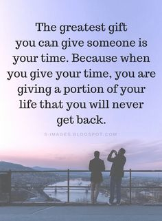 New Quotes Life Lessons Feelings Wise Words Ideas The Words, Positive Quotes, Motivational Quotes, Inspirational Quotes, Wisdom Quotes, Words Quotes, Sayings, After Life, Inspiring Quotes About Life