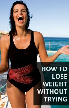 Click Here To Know The Secret To Lose 23 Pounds in 21 Days Easily! More Info : http://www.changeyourlife.work