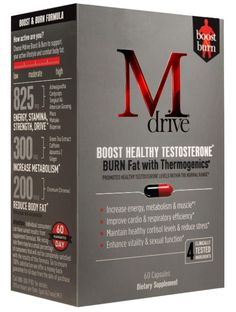 Energy, Strength and Drive Designed for Top of the Line Antioxidant and Stress Support. Fat Burners For Men, Big Muscle Training, Male Infertility, Lose Weight, Weight Loss, Testosterone Booster, Natural Energy, Stress Relief, Burns