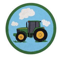 boys room decor john deere and wood signs on pinterest