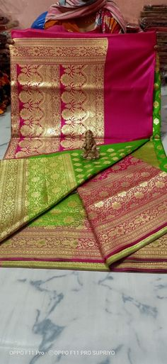 Shopping Near Me, Bridal Sarees, Designer Sarees, Silk Sarees, Party Wear, Casual, Party Clothes, Party Outfits, Party Dress