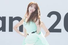 Free girls day picture - girls day category