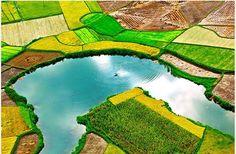 Lang Son Province Vietnam