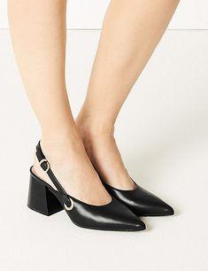 237 Mejores Imágenes De Zapatos En 2020 Zapatos Zapatos Mujer Zapatos Lindos