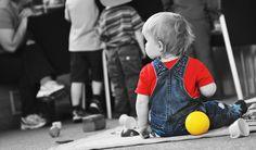 Birmingham-toddler-group