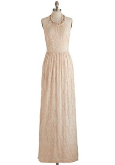 Love the ModCloth Rise Above the Rest Dress on Wantering.