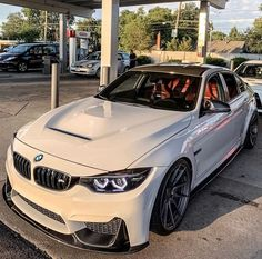 bmw car Those headlights are clean Owne Bmw M5, Bmw Scrambler, Bmw Sport, Sport Cars, Gs 1200 Bmw, Rolls Royce Motor Cars, Bmw M Power, Lux Cars, Bmw Love