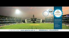 Navi Mumbai A Planned City for your Big Plans, Ideal for an industrial s...