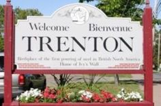 The Official Web Site for the Town of Trenton, Nova Scotia, Canada. The Town of Trenton is located on the Northumberland coast of northern Nova Scotia. On the Shores of the East River, Trenton is a small town with a lot to offer. Northumberland Coast, Atlantic Canada, Prince Edward Island, New Brunswick, The Province, Newfoundland, Nova Scotia, Some Pictures, Countries