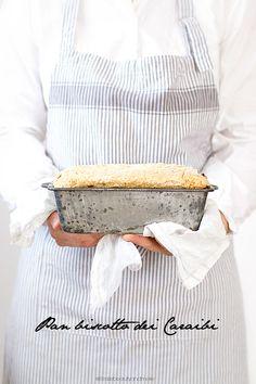 Pan biscotto
