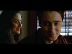 Kar Chalna Shuru Tu (Song Promo) Ek Main Aur Ekk Tu Ek Main Aur Ekk Tu is a bollywood romantic comedy movie starring Kareena Kapoor, Imran Khan in lead roles. This song is sung by Vishal Dadlani and Shilpa Rao while lyrics are from Amitabh Bhattacharya. .  http://bollywoodhd.raag.fm/2013/03/kar-chalna-shuru-tu-song-promo-ek-main.html