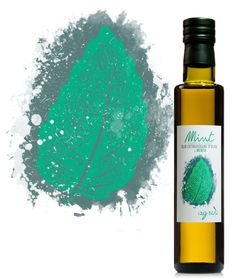 Ideal for artichokes, grilled aubergines and summer fresh celery salad and potatoes.