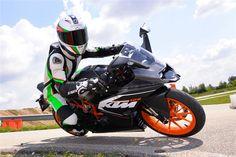 Motorradkauf-Welches Motorrad passt zu mir-Autoankaufschweizag