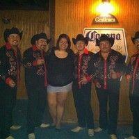 Ranchos Potosinos_El Respeto Del Norte by _DarlingDani on SoundCloud