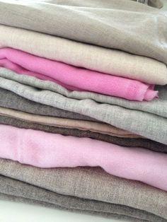 264 meilleures images du tableau Pashmina   Cashmere wool, Pashmina ... da1057fb3ce
