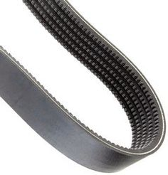 We are Suppliers and Exporters of Fenner Make Narrow Wedge Belts Online Orders,Steelsparrow is a place to get product with Great Offers.Individuals can access us @ www.steelsparrow.com
