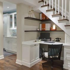 Creative Home Design Ideas