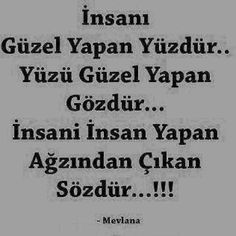 Agzimdan hic iyi soz cikmiyor gibi English Quotes, Meaningful Words, Wise Quotes, Change Quotes, Proverbs, Cool Words, Favorite Quotes, Quotations, Psychology
