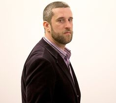 "DUSTIN DIAMOND ""SCREECH"" WILL SPEND THE NEXT FOUR MONTHS IN JAIL -Chad Currie ( http://www.topbravado.com/bravado-news/2015/6/26/dustin-diamond-screech-will-spend-the-next-four-months-in-jail )"