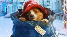 Ciekawe gry z Miś Paddington dla dziewczyn i chłopców: http://grajnik.pl/dladzieci/gry-mi%C5%9B-Paddington/