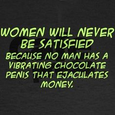 True 😝😜😛😆 Funny Texts, Funny Jokes, Hilarious, Funny Sarcastic, Funny As Hell, Twisted Humor, Adult Humor, Funny Signs, Humor