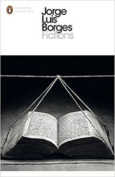 fictions_jorge_luis_borges