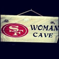 Need this! ;) #49ers #football
