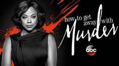 Sposób na morderstwo (How to Get Away with Murder) S04E12 ONLINE PL NAPISY/LEKTOR  (SEZON 4 ODCINEK 12 ) CDA/Zalukaj/Chomikuj