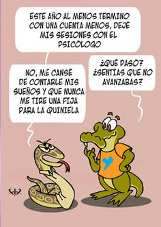 Yac por Fix - 19/12/2012