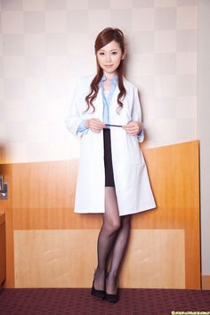 [DGC] 2012年10月號 No.1049 Asami Ogawa 小川あさ美 [100P41MB] Japanese Girl, Shirt Dress, Coat, Jackets, Ogawa, Shirts, Dresses, Parks, Fashion