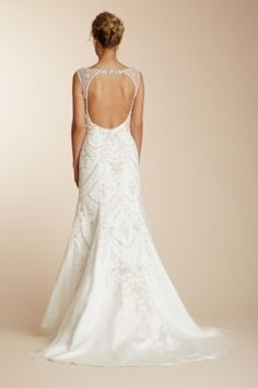 dress by DaisyCombridge
