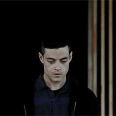 """21 Times You Wanted To Hug Elliot Alderson From """"Mr. Robot"""""""