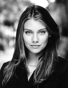 Lauren Cohen as Bela.
