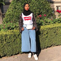 Modest Fashion, Hijab Fashion, Boho Fashion, Turban Fashion, Hijab Style Dress, Hijab Outfit, Eid Dresses, Turban Style, Street Outfit