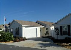 The Villages, FL United States - 2317 Wade Meadow Ln   Down Home Property Management