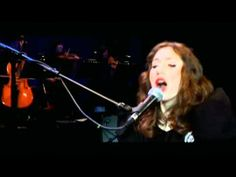 Regina Spektor - Us - Live In London [HD]