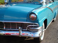 1956 Ford Victoria Ford, Victoria, Bmw, Vehicles, Autos, Car, Vehicle, Tools