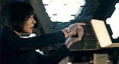 #wattpad #fanfic Un año después de la lucha contra Ultron, los Vengadores vuelven a unirse. Todo parece ir bien, excepto por el hecho que Natasha está distante. Sin embargo, la llegada de dos misteriosos hermanos dará un giro completo a sus vidas y a la relación de Steve y Natasha. ¿Seguirán siendo amigos o, como t...