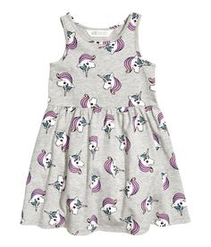 H m plus dresses Fashion Kids, Toddler Fashion, Kids Outfits, Cute Outfits, H&m Kids, Kid Styles, My Baby Girl, Kind Mode, Baby Dress