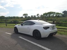 SATIN WHITE PEARL BRZ Compilation - Page 76 - Scion FR-S Forum | Subaru BRZ Forum | Toyota 86 GT 86 Forum | AS1 Forum - FT86CLUB