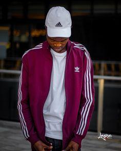 Mvelaboy Adidas Jacket, Athletic, Jackets, Fashion, Down Jackets, Moda, Athlete, Fashion Styles, Deporte