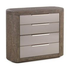 Welcome to KarmensKollection - Product Detail - Jamaica - Importers of moderate to high-end furniture and accents