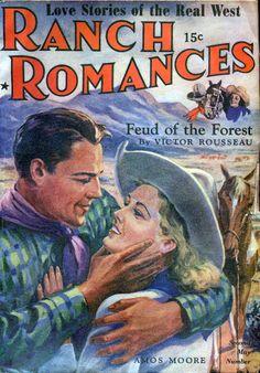 ranch_romances
