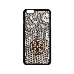 "Tory Burch Style Hard Case Cover Protector for Apple iPhone 6 Plus 5.5"" (6), http://www.amazon.com/dp/B012IE76AC/ref=cm_sw_r_pi_awdm_Ue8Tvb19EHF9W"