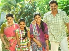 Drishyam collection in US