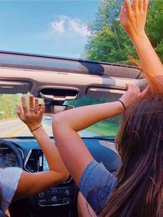Summer Days, Summer Vibes, Summer Fun, Summer Bucket, Best Friend Pictures, Friend Photos, Summer Photography, Summer Feeling, Summer Aesthetic